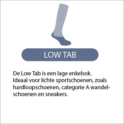 Low Tab